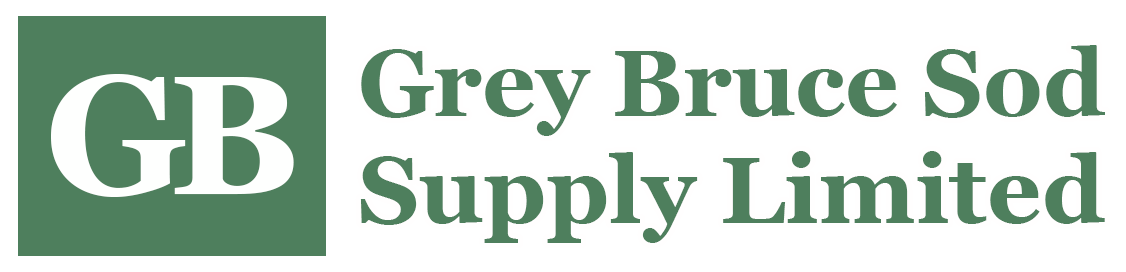Grey Bruce Sod Supply Ltd